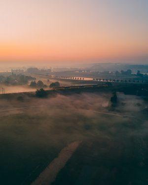Nijmegen Drone NijMegens